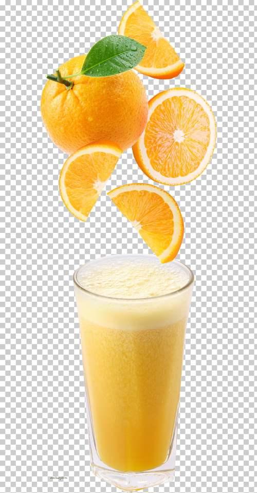 small resolution of orange juice cocktail sangria orange drink orange drink orange juice in highball glass png