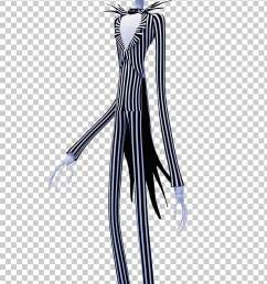 nightmare before christma clipart [ 728 x 1102 Pixel ]
