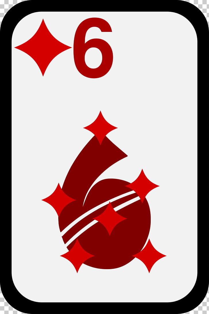 medium resolution of playing card computer icons open card game six png clipart