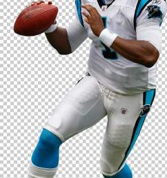 carolina panthers nfl american football desktop sport cam newton png clipart [ 728 x 1328 Pixel ]