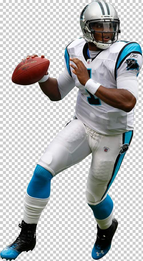 small resolution of carolina panthers nfl american football desktop sport cam newton png clipart