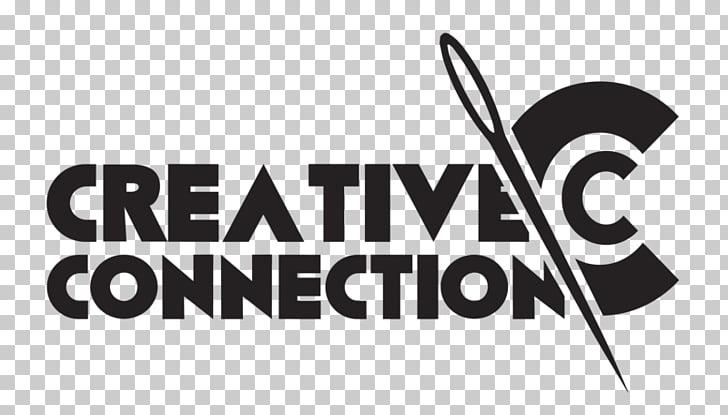 logo product design brand