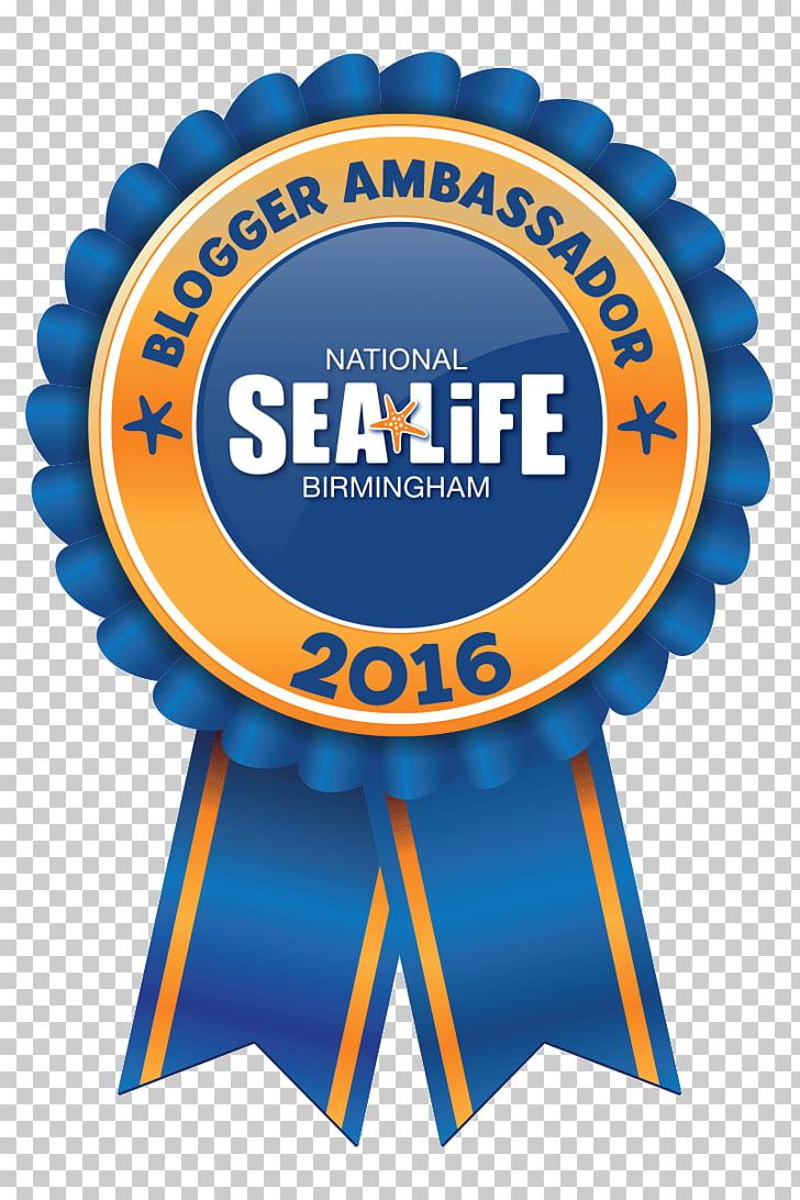 medium resolution of national sea life centre sea life centres alton towers sea life manchester legoland discovery centre