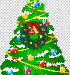 free download christmas tree christmas png clipart free cliparts uihere [ 728 x 1259 Pixel ]