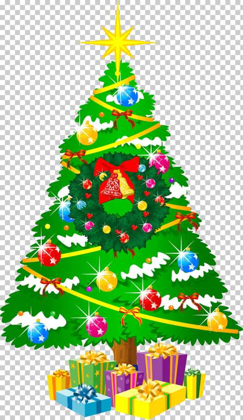 small resolution of free download christmas tree christmas png clipart free cliparts uihere