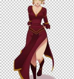 art world of warcraft drawing blood elf world of warcraft png clipart [ 728 x 1199 Pixel ]