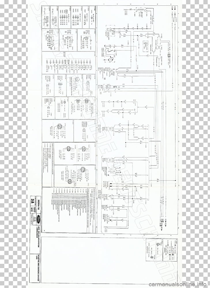 Wiring Diagram Saturn Ion. Saturn. Wiring Diagrams