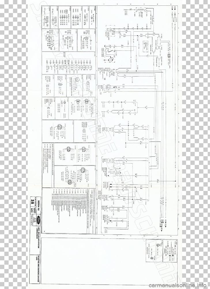 Saturn Ion Wiring Diagram. Saturn. Wiring Diagrams