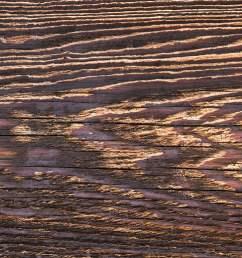 moto samsung galaxy a8 2018 android desktop wood grain wood texture png clipart [ 728 x 1295 Pixel ]