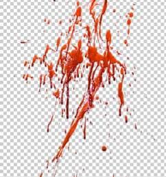 blood png clipart [ 728 x 1359 Pixel ]