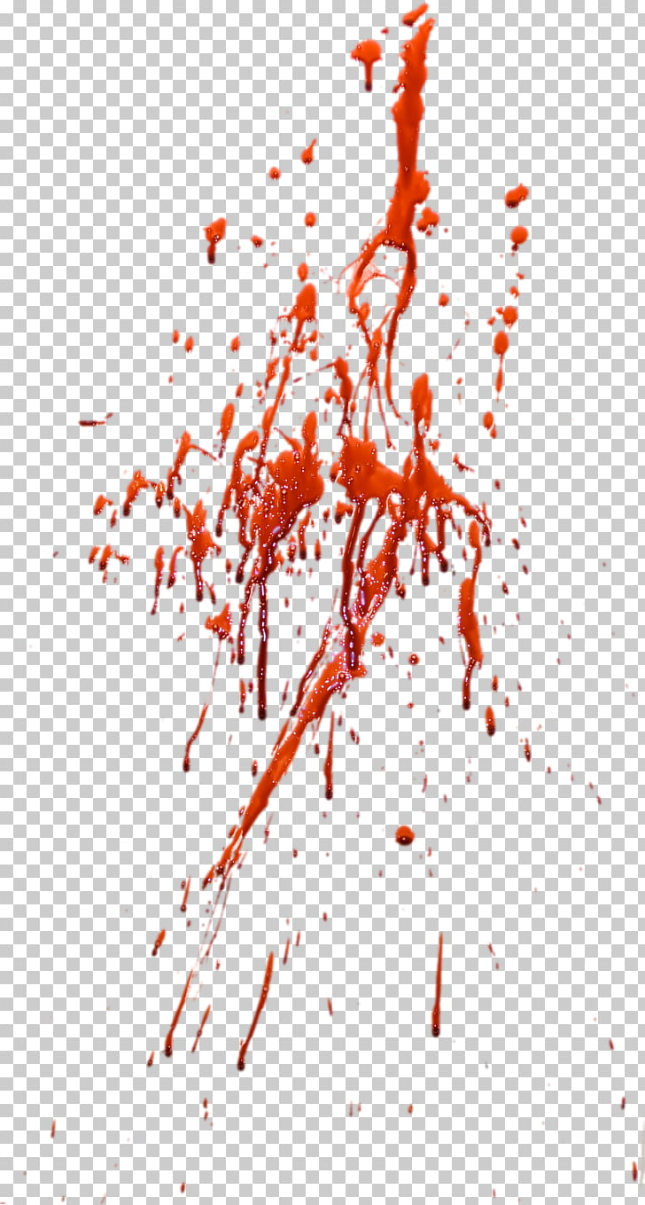 hight resolution of blood png clipart