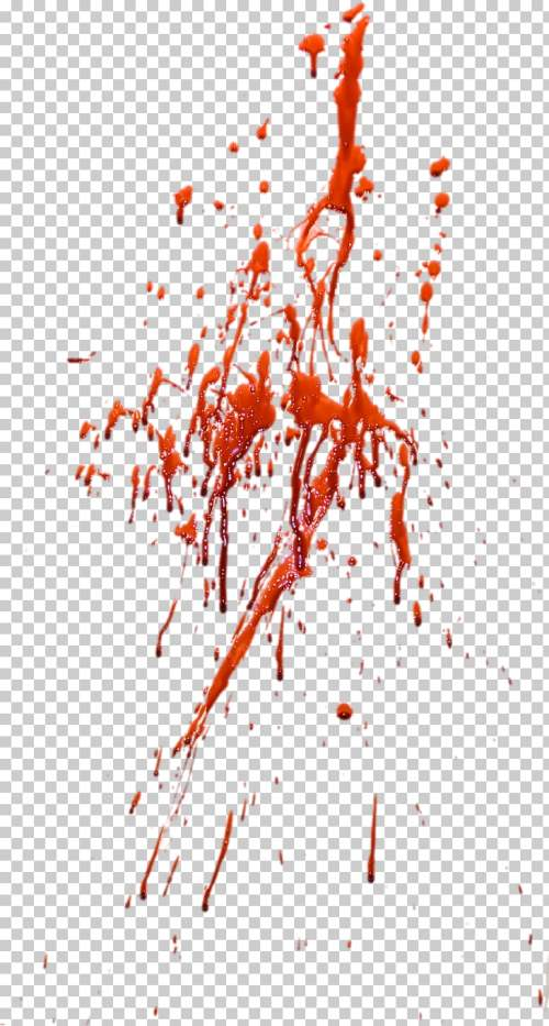 small resolution of blood png clipart