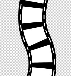 photographic film reel movie ticket png clipart [ 728 x 1200 Pixel ]