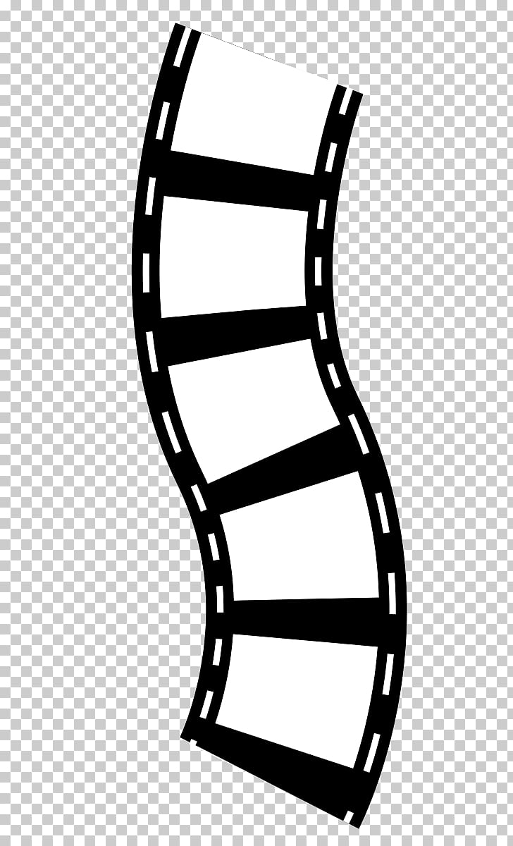 hight resolution of photographic film reel movie ticket png clipart