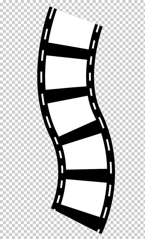small resolution of photographic film reel movie ticket png clipart