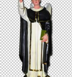 eucharistic adoration saint catholicism preacher statue vessels png clipart [ 728 x 1092 Pixel ]