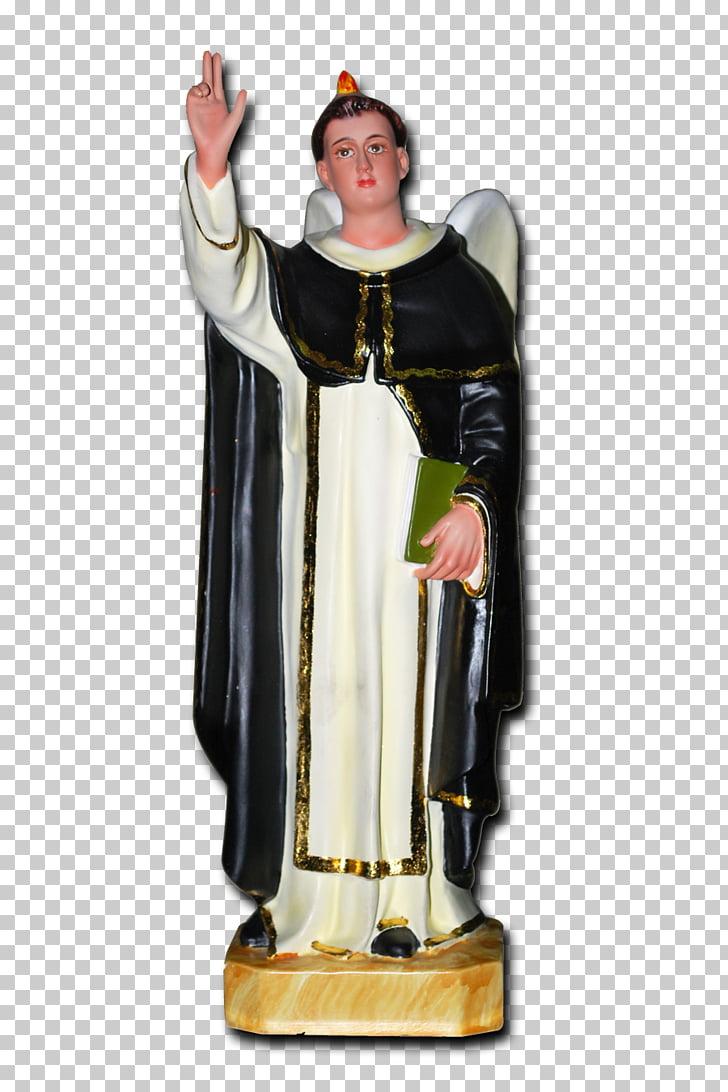medium resolution of eucharistic adoration saint catholicism preacher statue vessels png clipart