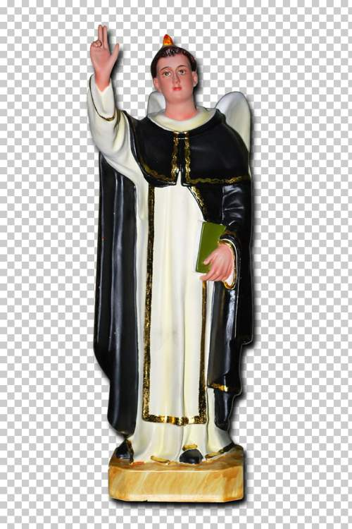 small resolution of eucharistic adoration saint catholicism preacher statue vessels png clipart