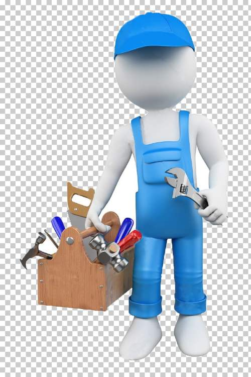 small resolution of stock photography handyman house toolbox png clipart
