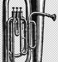 tuba musical instruments sousaphone tuba png clipart [ 728 x 1519 Pixel ]