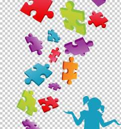 jigsaw puzzles puzz 3d chess puzzle piece png clipart [ 728 x 1439 Pixel ]