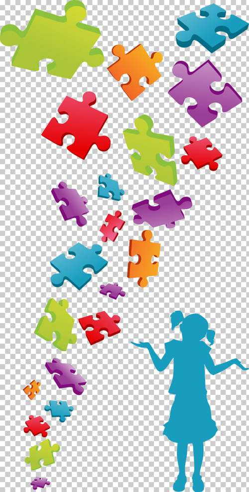 small resolution of jigsaw puzzles puzz 3d chess puzzle piece png clipart