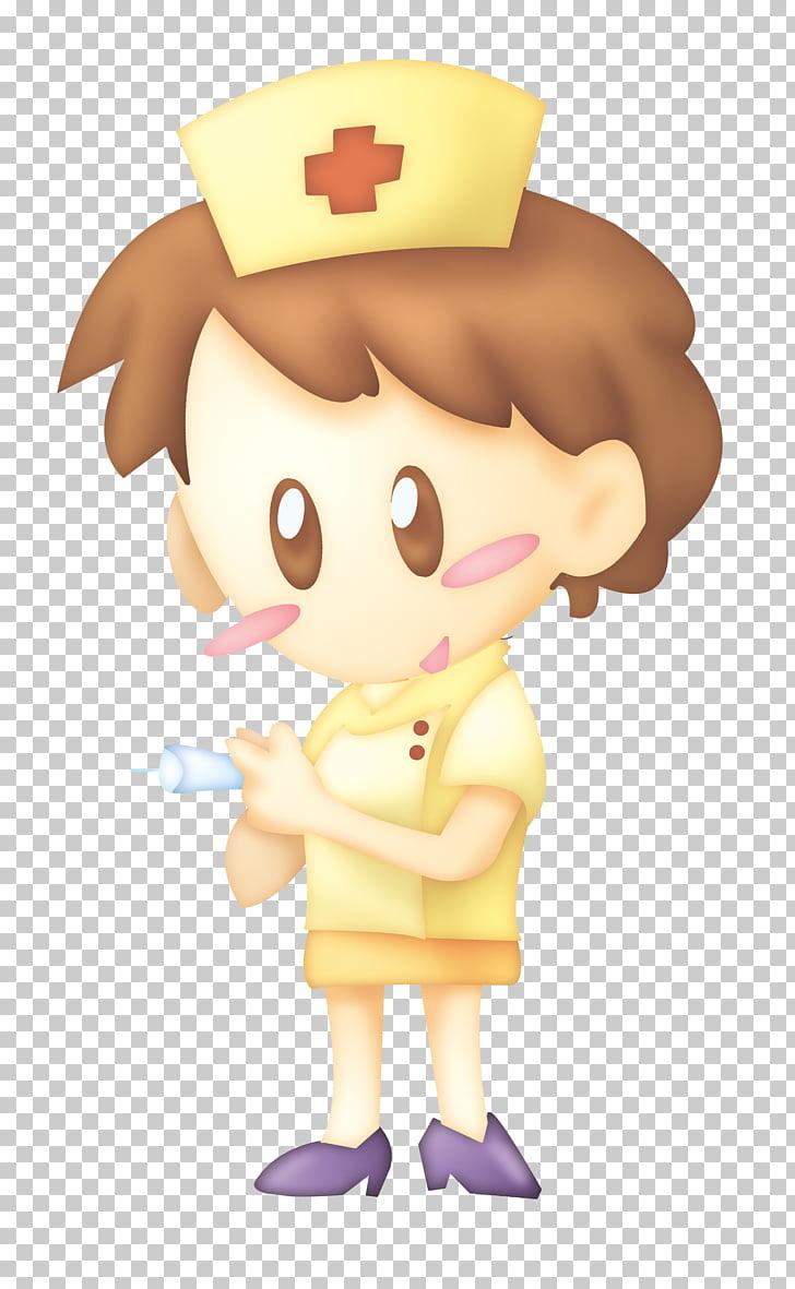 hight resolution of nurse cartoon illustration cartoon doctor png clipart