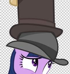 horse cowboy hat headgear fort png clipart [ 728 x 1398 Pixel ]