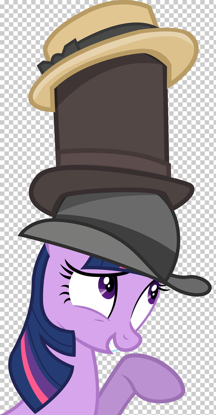 medium resolution of horse cowboy hat headgear fort png clipart