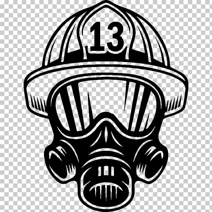 firefighter s helmet fire