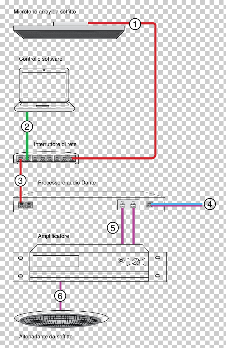 hight resolution of microphone wiring diagram circuit diagram electrical wires cable microphone png clipart