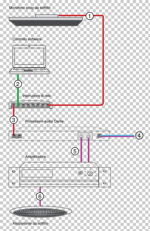 small resolution of microphone wiring diagram circuit diagram electrical wires cable microphone png clipart