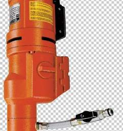 tool augers wire saw electric motor core drill electric engine png clipart [ 728 x 1212 Pixel ]