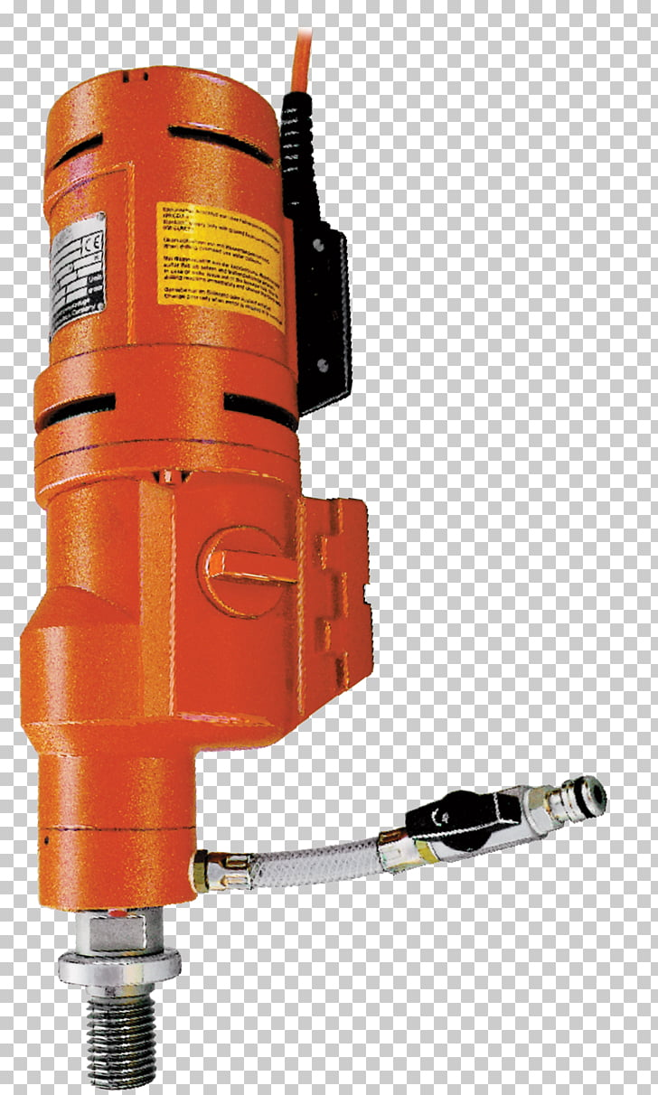 hight resolution of tool augers wire saw electric motor core drill electric engine png clipart