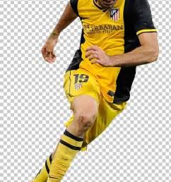 team sport football player football png clipart [ 728 x 1251 Pixel ]