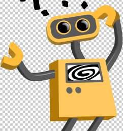 robotic arm desktop social robot robot png clipart [ 728 x 1087 Pixel ]
