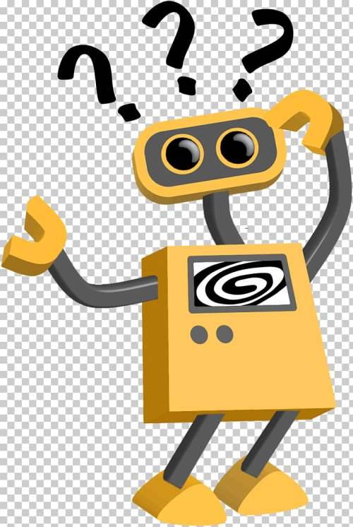 small resolution of robotic arm desktop social robot robot png clipart