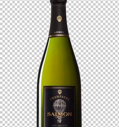 cava do sauvignon blanc chardonnay taylors wines champagne pinot meunier png clipart [ 728 x 1248 Pixel ]