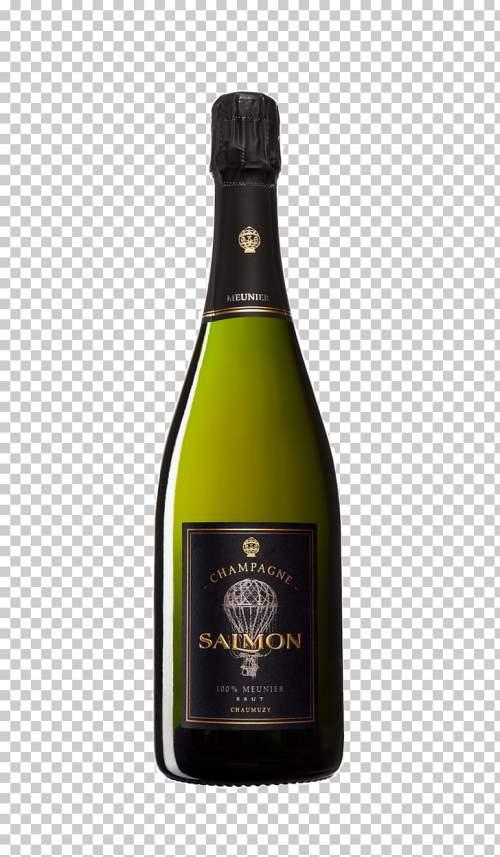 small resolution of cava do sauvignon blanc chardonnay taylors wines champagne pinot meunier png clipart