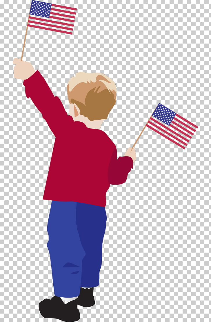 hight resolution of veterans day united states military ceremony with png clipart