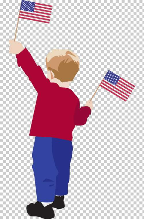 small resolution of veterans day united states military ceremony with png clipart