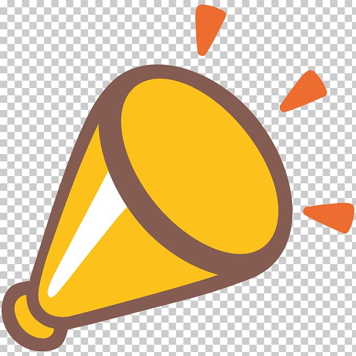 dancing emoji emoticon text