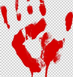 bloodstain pattern analysis scars png clipart [ 728 x 1185 Pixel ]