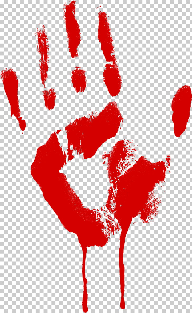 hight resolution of bloodstain pattern analysis scars png clipart