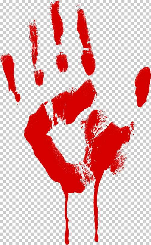small resolution of bloodstain pattern analysis scars png clipart