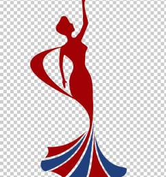 miss america beauty pageant miss earth miss gay america miss universe miss png clipart [ 728 x 1248 Pixel ]