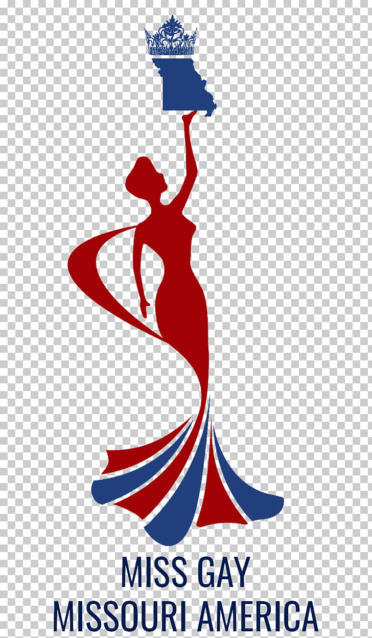 hight resolution of miss america beauty pageant miss earth miss gay america miss universe miss png clipart