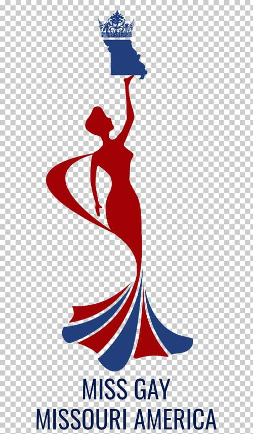 small resolution of miss america beauty pageant miss earth miss gay america miss universe miss png clipart