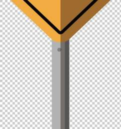 trapezoid clipart [ 728 x 1649 Pixel ]