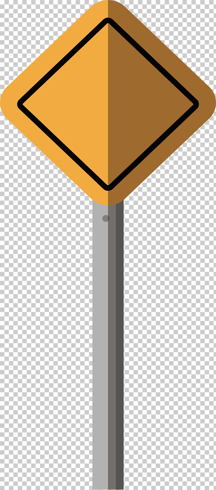 hight resolution of trapezoid clipart